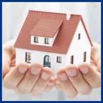 assistenza vendita immobili