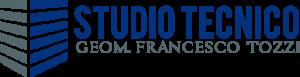 logo studio tecnico tozzi